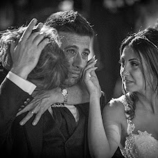 Wedding photographer Diego Russo (diegorusso). Photo of 26.07.2016