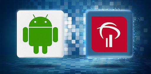 Bradesco Apps (apk) baixar gratuito para Android/PC/Windows screenshot