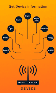 Network Tester v1.0 [Premium] APK 4