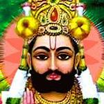 Baba Ramdev Pir Icon