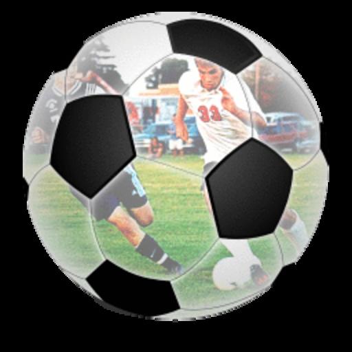 FiFA World Cup 18