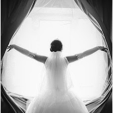 Wedding photographer Aleksandr Pridanov (pridanov). Photo of 14.06.2016