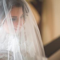 Wedding photographer Anton Volkov (volkotoni). Photo of 14.08.2015