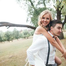 Wedding photographer Maksim Scheglov (MSheglov). Photo of 04.11.2015