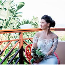 Wedding photographer Centaine Schafer (Centaine). Photo of 31.12.2018