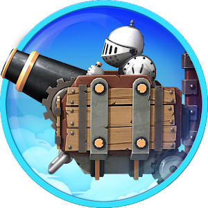 The Onion Knights for PC and MAC