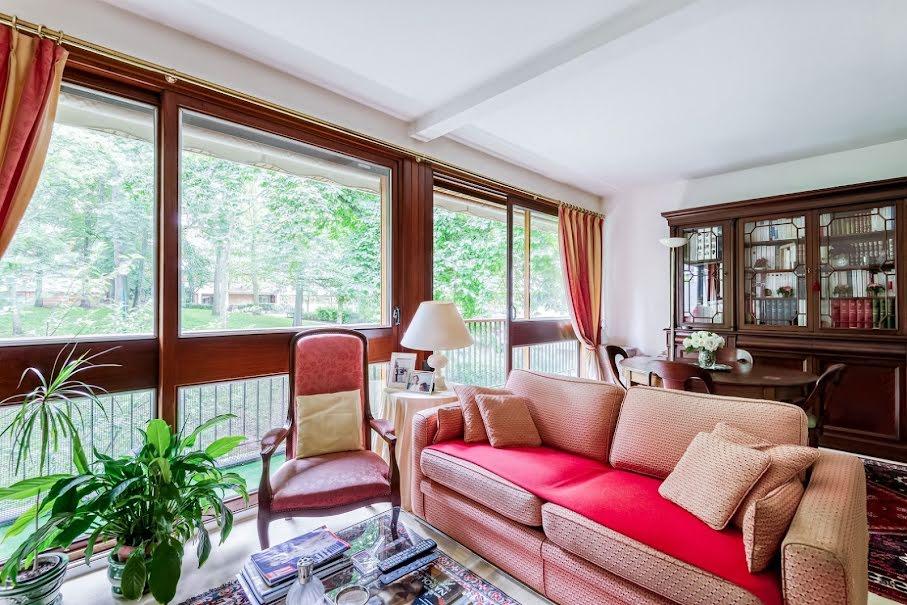 Vente appartement 3 pièces 71 m² à La Celle-Saint-Cloud (78170), 198 000 €