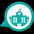 Escuela Transparente icon