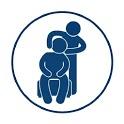 Clinical Examination Mnemonics (Pics Illustration) icon