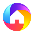 Live Launcher - Live Wallpapers & Themes APK