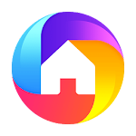 Live Launcher - Live Wallpapers & Themes 1.1.8