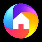 Tải Live Launcher miễn phí