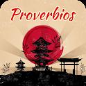 Proverbios Chinos icon
