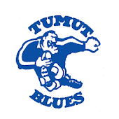 Tumut Blues Rugby League FC