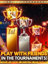 Double Win Vegas - FREE Casino Slots APK screenshot thumbnail 20