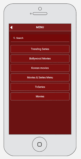 O2TvSeries & Movies Downloader HD screenshot 6