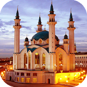Mosque HD Wallpapers