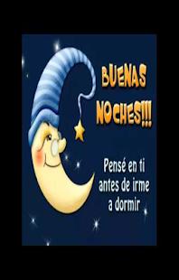 Tải Buenas Noches Imágenes miễn phí