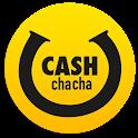 CashChaCha: Récompense en cash icon