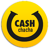 CashChaCha - Earn Cash Rewards