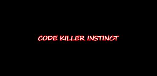 killer instinct android