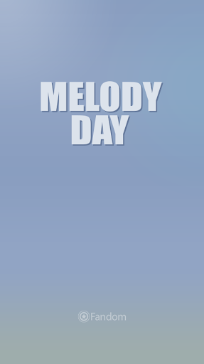 Melody Day
