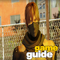 Cheat Codes GTA San Andreas icon