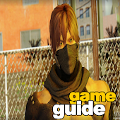 Cheat Codes GTA San Andreas