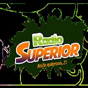 Radio Superior Chulucanas