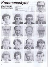 Photo: 1979-4 side 12