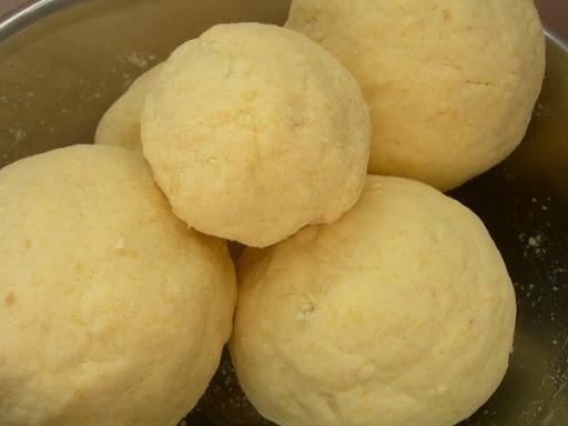 Cách làm bánh Trung thu rau câu nhân đậu xanh vừa ngon vừa đẹp mắt