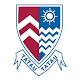 Kuranui College Download on Windows