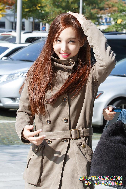 nayeonrainbow_brown2