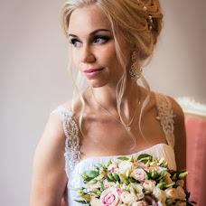 Wedding photographer Maksim Vizelman (mxmvzm). Photo of 28.02.2017