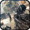 Zombie Reaper-Zombie Game 1.4 Apk