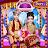 Indian Wedding & Couple Honeymoon Part - 2 1.0 Apk