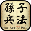 Art Of War Quotes - Summary & Audiobook icon