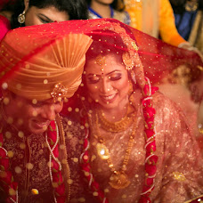 Wedding photographer Zahidul Alam (zahid). Photo of 28.12.2017