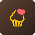 100 Cakes and Bakes Recipes icon