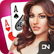 DTC Poker: Texas Holdem (Free Online Poker Game) 0.0.78