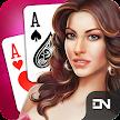 Poker Legends: Texas Holdem Poker APK