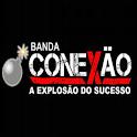 ULTRA CONEXAO icon