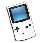 Retro GBC - GBC Emulator icon