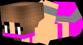 Girl tied up in bra and panties Couch989 Girl In Pink Bra And Panties Long Socks Tied Up And Pink Gagged Nova Skin