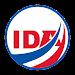 IDA Keeper Icon