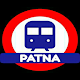 Download Patna Metro , News, info, fare, stations For PC Windows and Mac