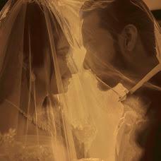 Wedding photographer Khaled Ahmed (weddingstory). Photo of 23.10.2018