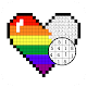 Color by Number - Pixel Art, Pixel Color 2018 apk