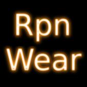 Rpn Wear