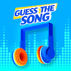 Quizist™: guess the song 1.0.3